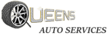 Queens Auto Services Elgin